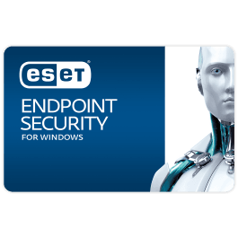 ESET ENDPOINT SECURITY ДЛЯ WINDOWS