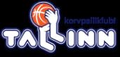 korvpalliklubi Tallinn